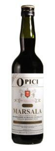 Opici Marsala 750ml - Case of 12